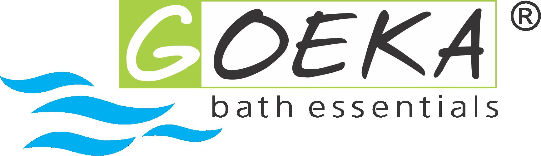 Goeka India Bath essentials Portfolio